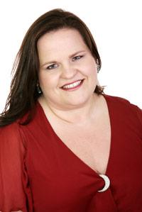 Hubnutí: jak zhubnout