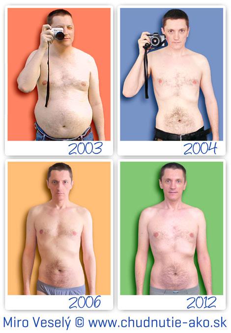 miro-vesely-chudnutie-ako-sk-2003-2012